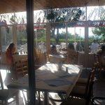 хотел Писател - ресторант